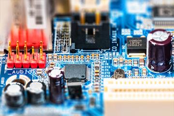 PCB Prototype Assembly Service - Proto